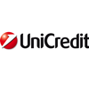 unicredit_leasing.png, 6,2kB