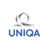 uniqa.png, 10kB